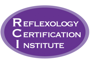 Reflexology Certification Institute
